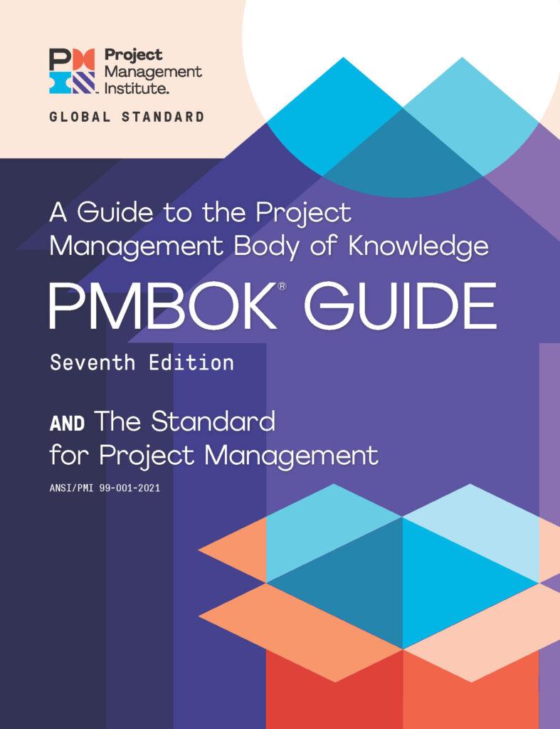 PMBOK-7th