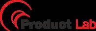 Product Lab