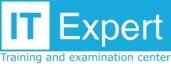 IT Expert